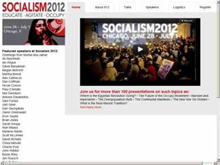 www.socialismconference.org