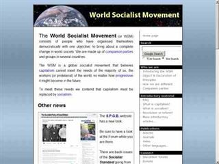 www.worldsocialism.org/index.php
