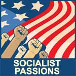 image representing the Socialist community